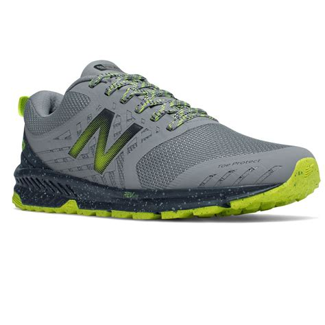 Men s Stability Running Shoes New Balance