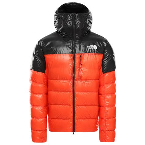 Men s The North Face Millets