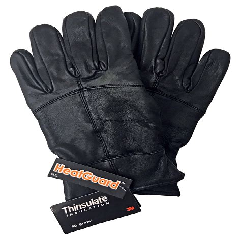 Men s Thermal Underwear Mens Socks Thinsulate Gloves