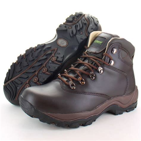 Men s Walking Boots Walking Boots Cotswold Outdoor