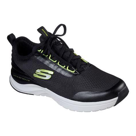 Men s Walking Shoes Sport Chek