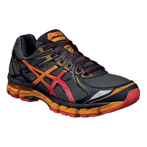 Men s Walking Trail Shoes Road Runner Sports