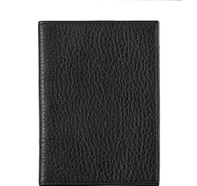 Men s Wallets Travel Accessories Johnston Murphy