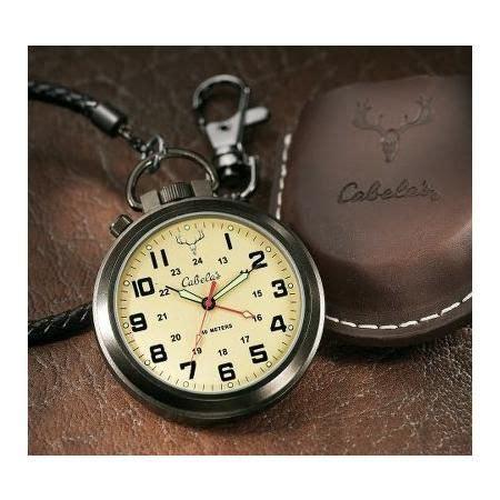Men s Watches Cabela s