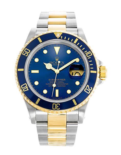 Men s Watches Watchfinder Co