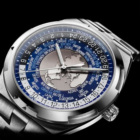Men s Watches World of Watches