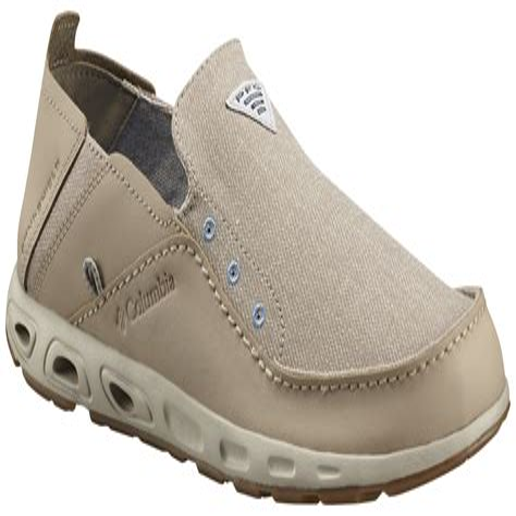 Men s Water Shoes Boat Shoes Columbia Sportswear
