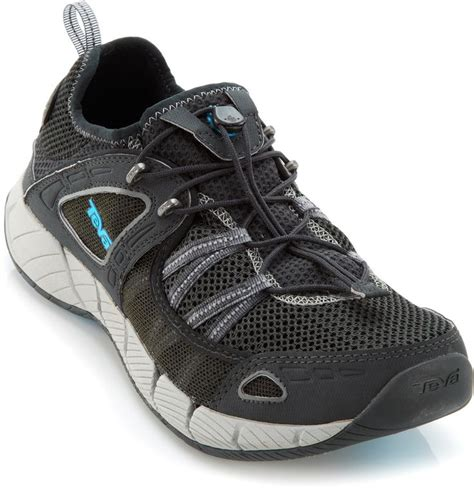 Men s Water Shoes at REI
