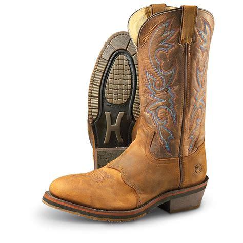 Men s Western Boots Men s Cowboy Boots Cowboy Boots For