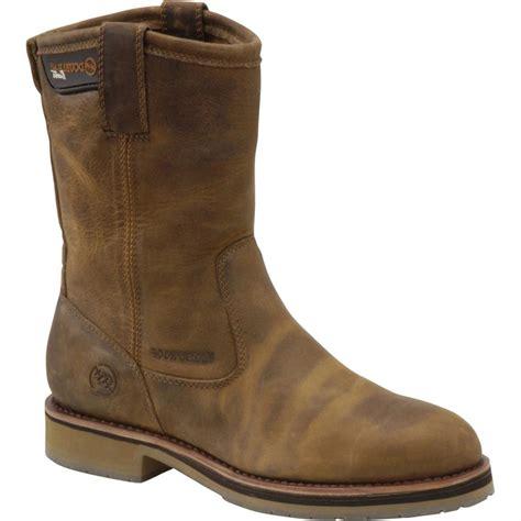 Men s Western Boots Wellington Boots