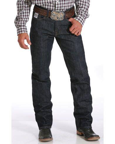 Men s Western Jeans and Western Pants Sheplers