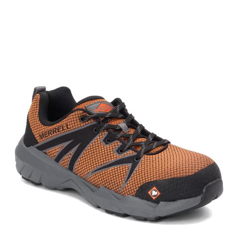 Men s Wide Shoes Wide Width Shoes for Men Merrell