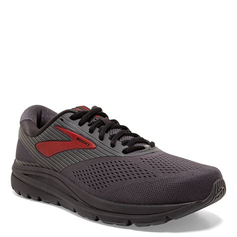 Men s Width Extra Wide Boots FamousFootwear