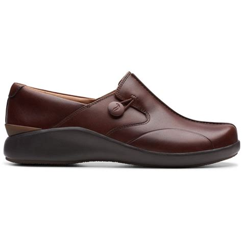 Men s Women s Clarks Shoes Boots Sandals Quarks Shoes