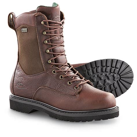 Men s Women s Hunting Boots Upland Hunting Boots