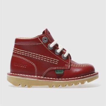 Men s Women s Kids Kickers schuh Shoes Boots