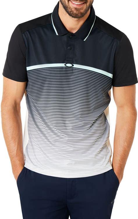 Men s Women s Polo Golf Clothing Accessories Polo