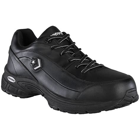 Men s Work Boots FamousFootwear