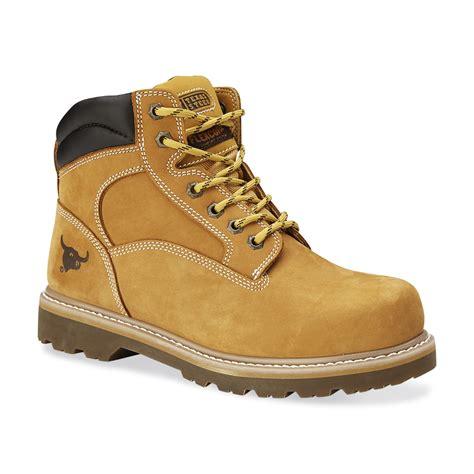 Men s Work Boots Men s Work Shoes Kmart