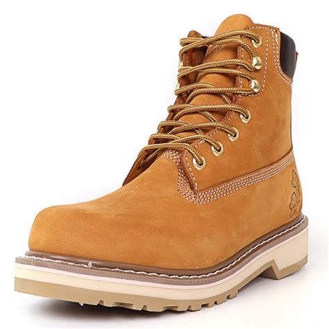 Men s Work Boots Men s Work Shoes Sears