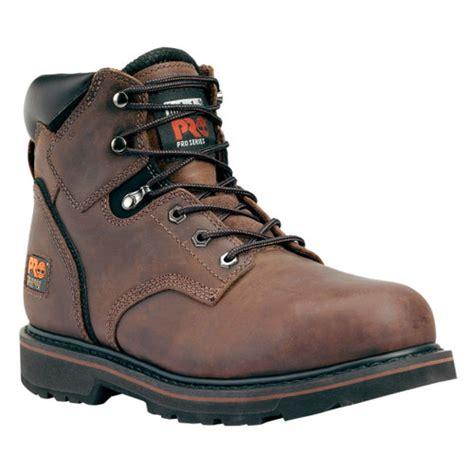 Men s Work Boots Shoes ConstructionGear