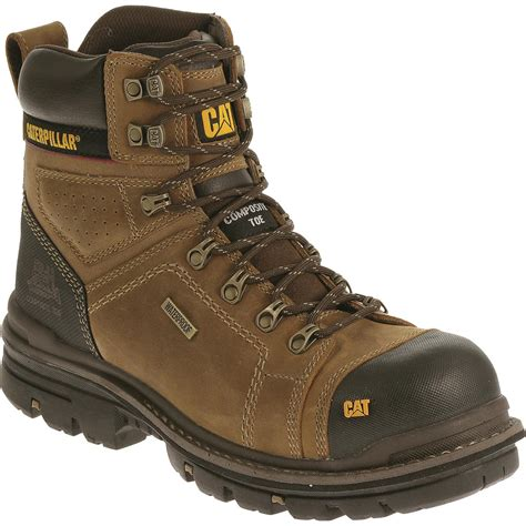Men s Work Boots Working Person