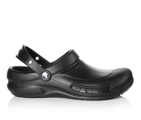 Men s Work and Safety Wear Shoe Carnival