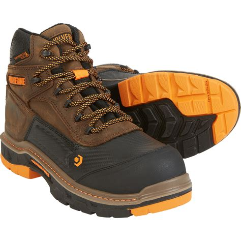 Men s Working Boots Shop All Work Boots For Men w FREE