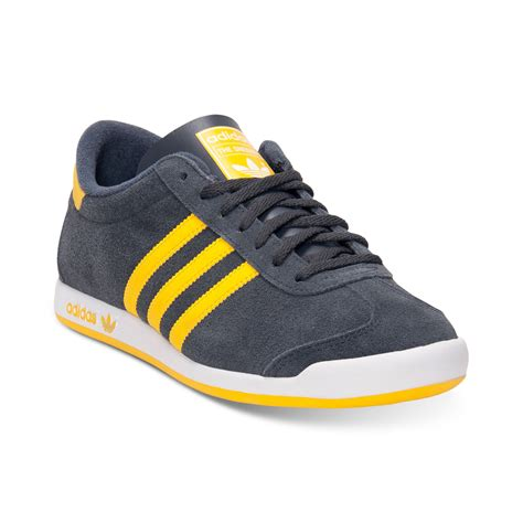 Men s adidas Shoes Sneakers Finish Line