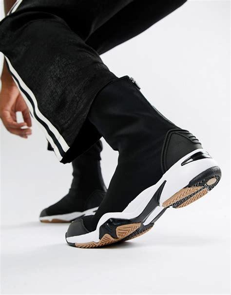 Men s sale outlet shoes boots trainers ASOS