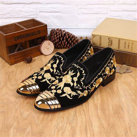Men s shoes designer shoes wedding shoes on Vestiaire