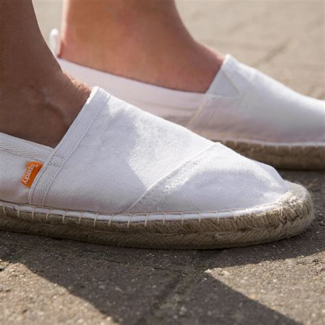 Men s shoes online sneakers boots espadrilles and