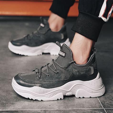 Men tall shoes Men s Shoes Bizrate