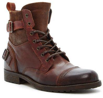 Mens Aldo Boots ShopStyle