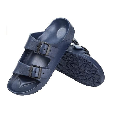 Mens All FREE Shipping Exchanges Shoes Boots Online