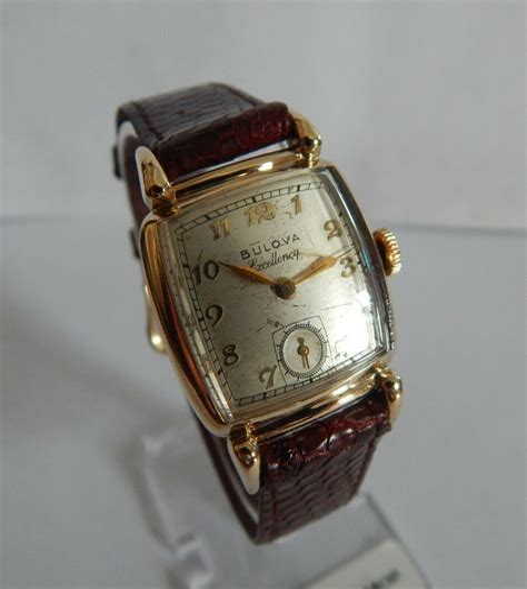 Mens Antique Watches eBay