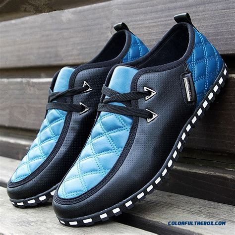 Mens Boots Casual And Fashion Boots At Cheap Prices