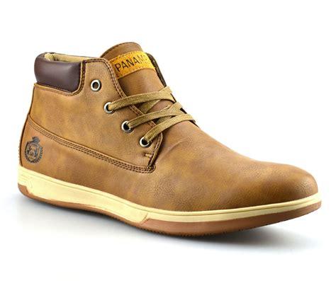 Mens Boots Cheap Work Boots Walking Hiking Desert