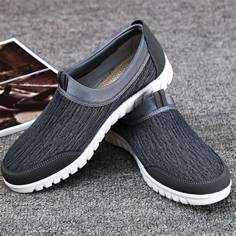 Mens Boots Comfortable Dress Casual Styles Clarks