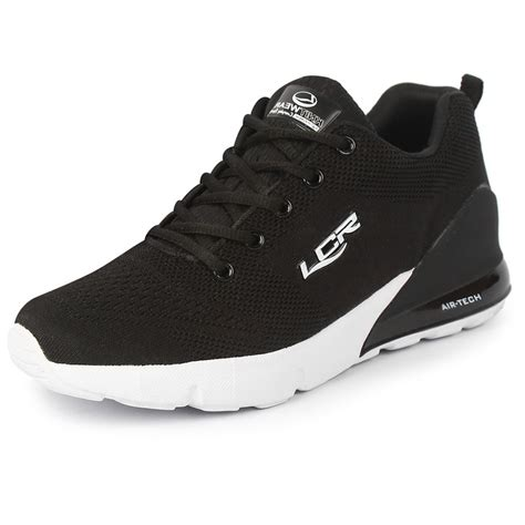 Mens Boots Mens Boots Online Buy Mens Boots Online