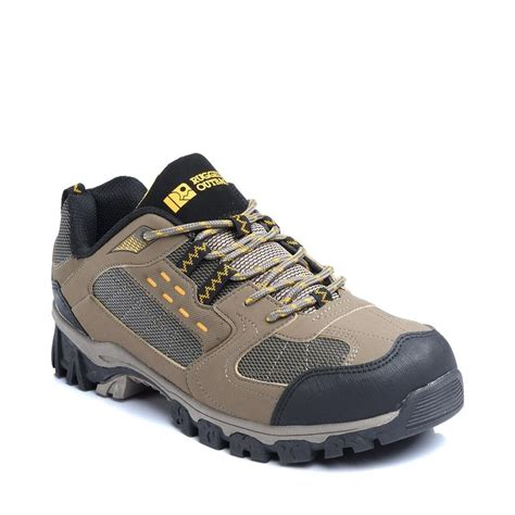 Mens Boots Outdoor Mens Shoes Payless Shoes