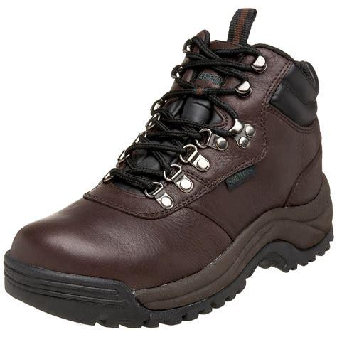 Mens Boots Propet USA