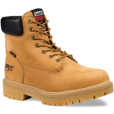 Mens Boots Sale Cheap Mens Boots from Timberland More