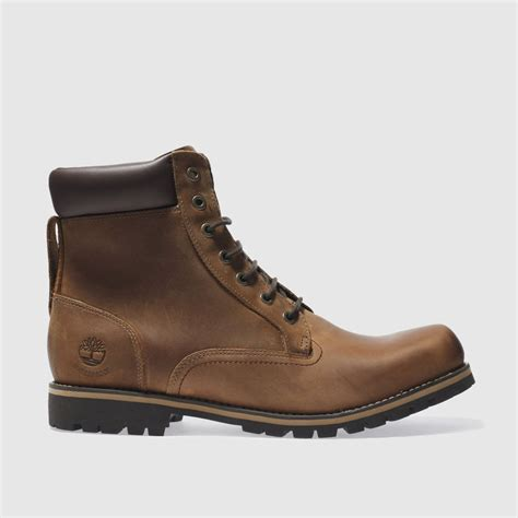 Mens Boots Sale Cheap Mens Boots from Timberland Schuh
