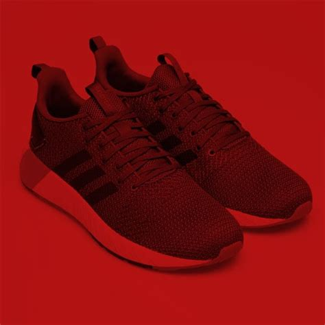 Mens Boots at SportsDirect The UK s No 1 Sports