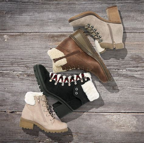 Mens Boots on Sale Up to 60 Off FREE Shipping on Boots