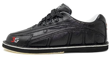 Mens Bowling Shoes eBay