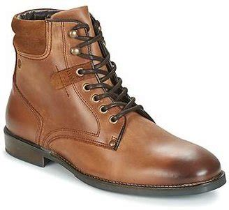 Mens Casual Boots ShopStyle Canada