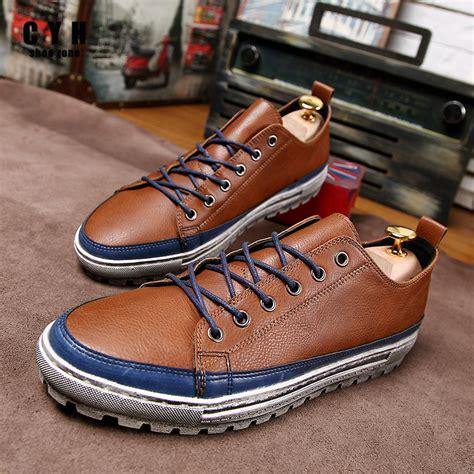 Mens Casual Designer Shoes Shop Mens Shoes Online