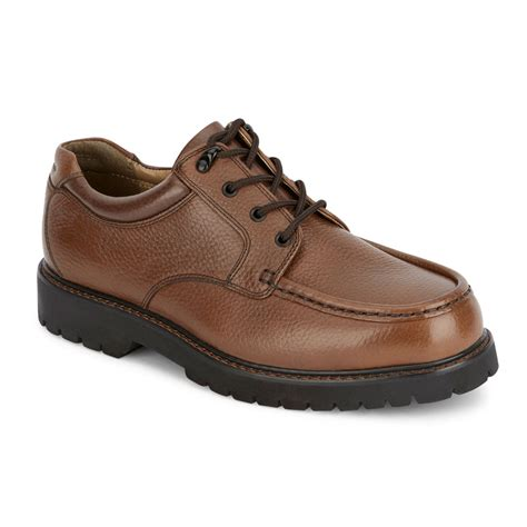 Mens Casual Dockers Shoes Dockers Footwear